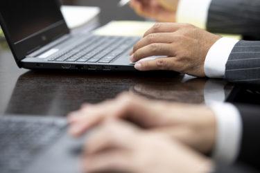 いわゆる整理解雇はどのような場合に許されるのでしょうか?