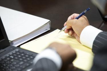 中小企業の資金繰りを守る「特例リスケジュール」による資金繰り支援